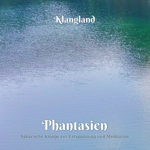 cd phantasien cover